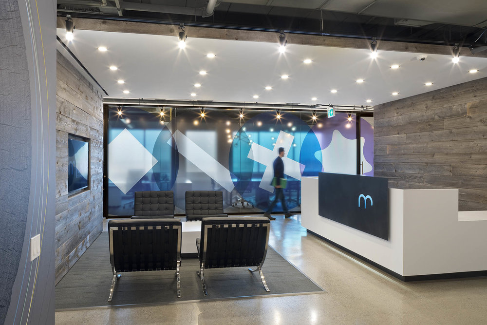 mForm Offices (12).jpg