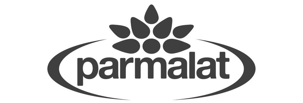 Parmalat BW.jpg