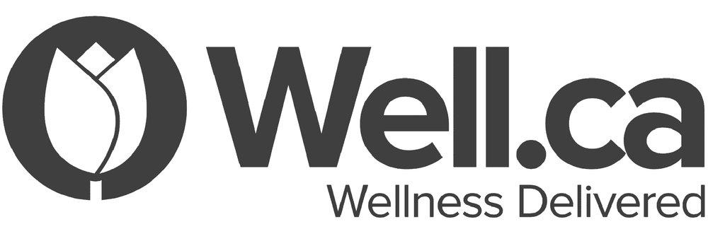 Wellness BW.jpg