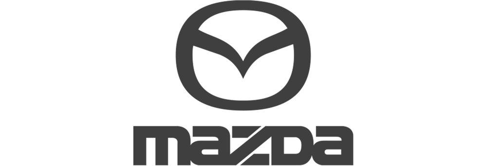 Mazda BW.jpg