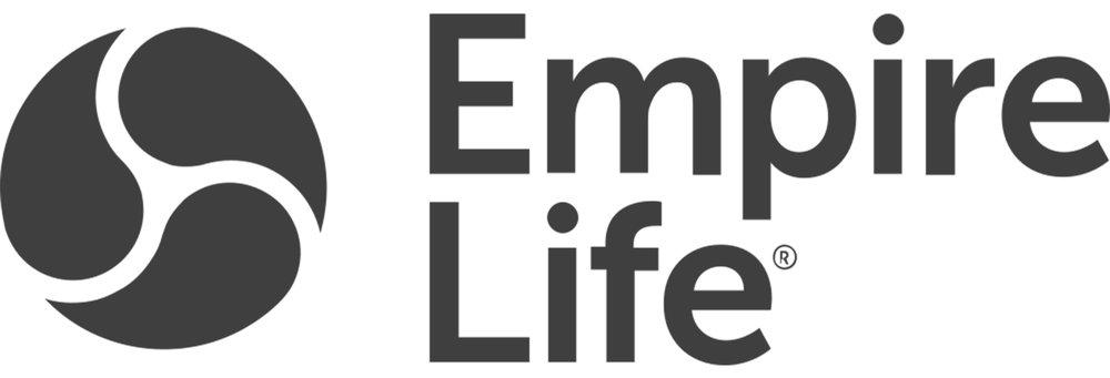 Empire life BW.jpg