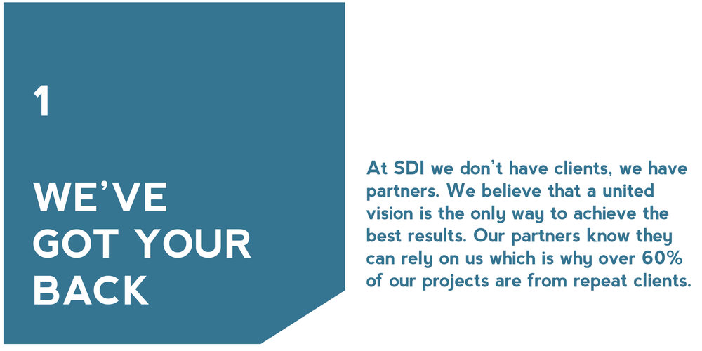 SDI Principles_blurbs.jpg