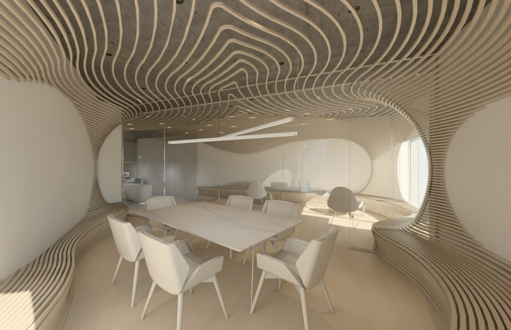 07_Reception Meeting Room_EDIT.png