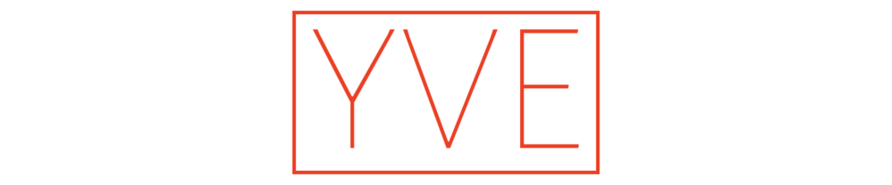 Yve - Logo long2.png