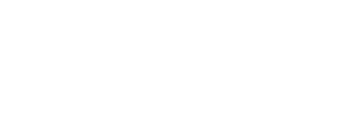 The Huff Project
