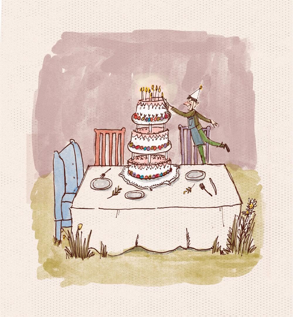 cake fairy-01-01.jpg
