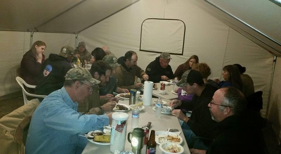 camp dinner.jpg