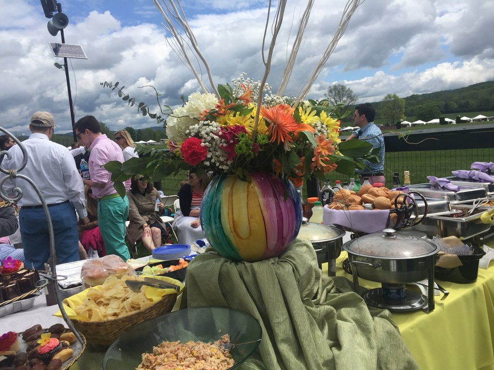 Savvy_Sexy_socia_womens_Networking_club_Keula_Binelly_Virginia_Gold_Cup_Horse_Race_The_Plains_Catering