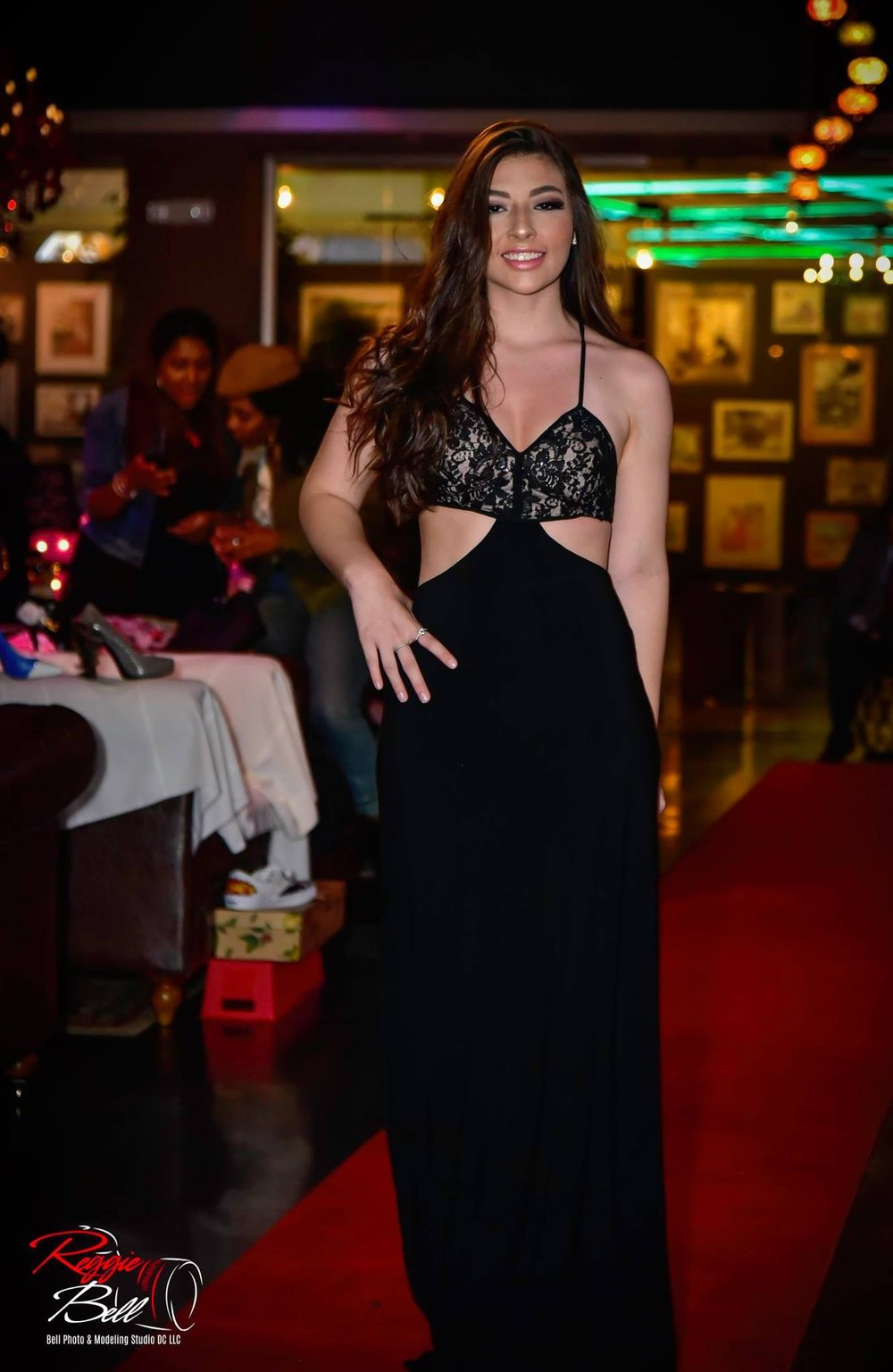 Savvy_Sexy_socia_womens_Networking_club_Keula_Binelly_Happy_hour_fashion_show_Greenhouse_Bistro_Couture