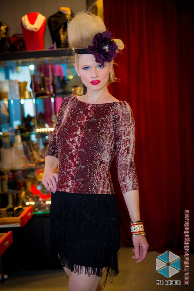 Savvy_Sexy_socia_womens_Networking_club_Keula_Binelly_Happy_hour_fashion_show_Bethesda_Couture