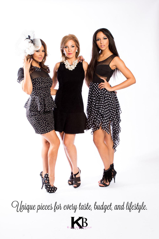 Savvy_Sexy_socia_womens_Networking_club_Keula_Binelly_Happy_hour_fashion_show_Great_Falls_Couture_Fashion_Show_Photoshoot_Great_Falls