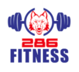 286 Fitness logo.png