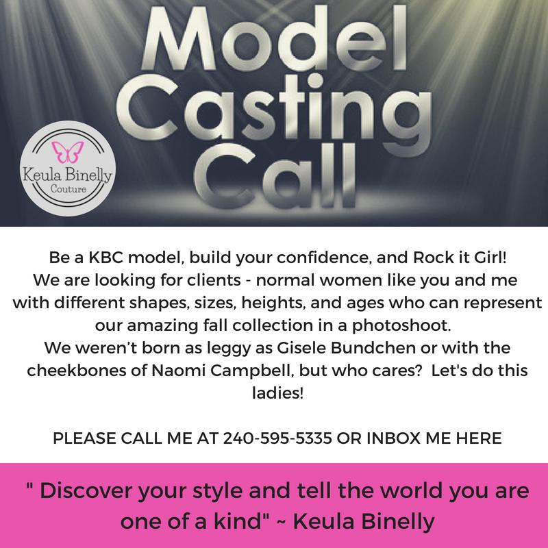 Model Cast Call.png