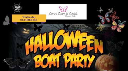 Halloween+Boat+Party.png