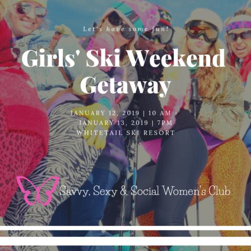 Savvy_Sexy_socia_womens_Networking_club_Keula_Binelly_Ski_trip_weekend_getway