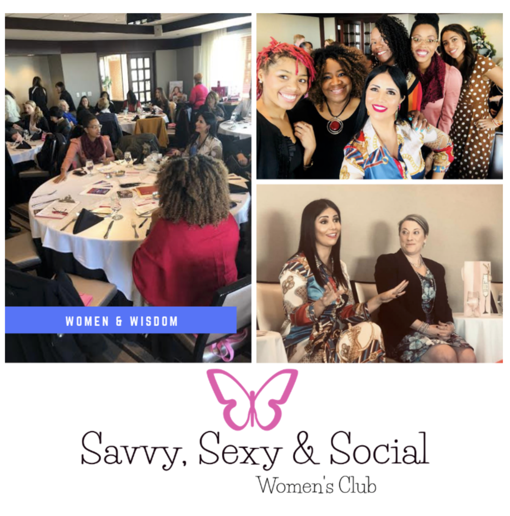 Savvy_Sexy_socia_womens_Networking_club_Keula_Binelly_motivation_speaker_Ten_Financial_Habits_successful_inspiration