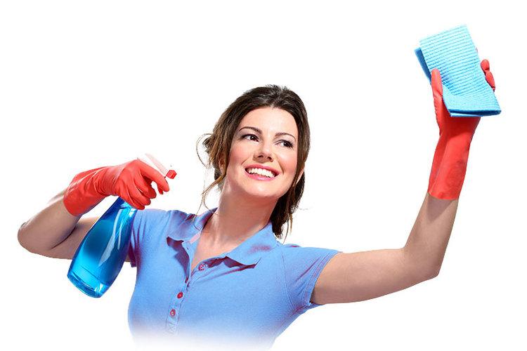 keula_binelly_network_savvy_sexy_social_womens_club_housekeeping
