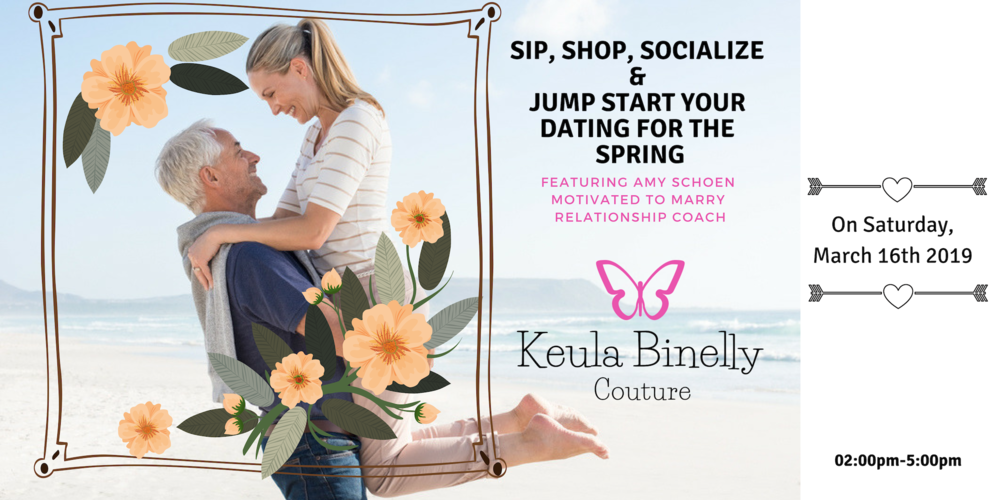 keula_binelly_network_savvy_sexy_social_womens_club_jump_start_your_dating_for_the_Spring