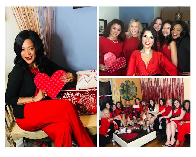 keula_binelly_network_savvy_sexy_social_womens_club-galentines-day-2019