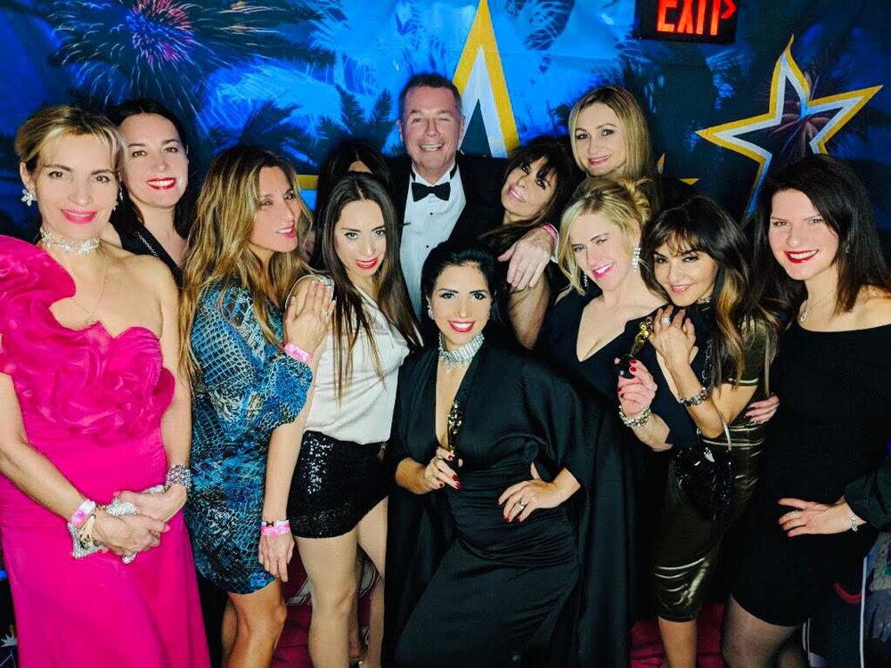 keula_binelly_network_savvy_sexy_social_womens_club-oscar-night-party