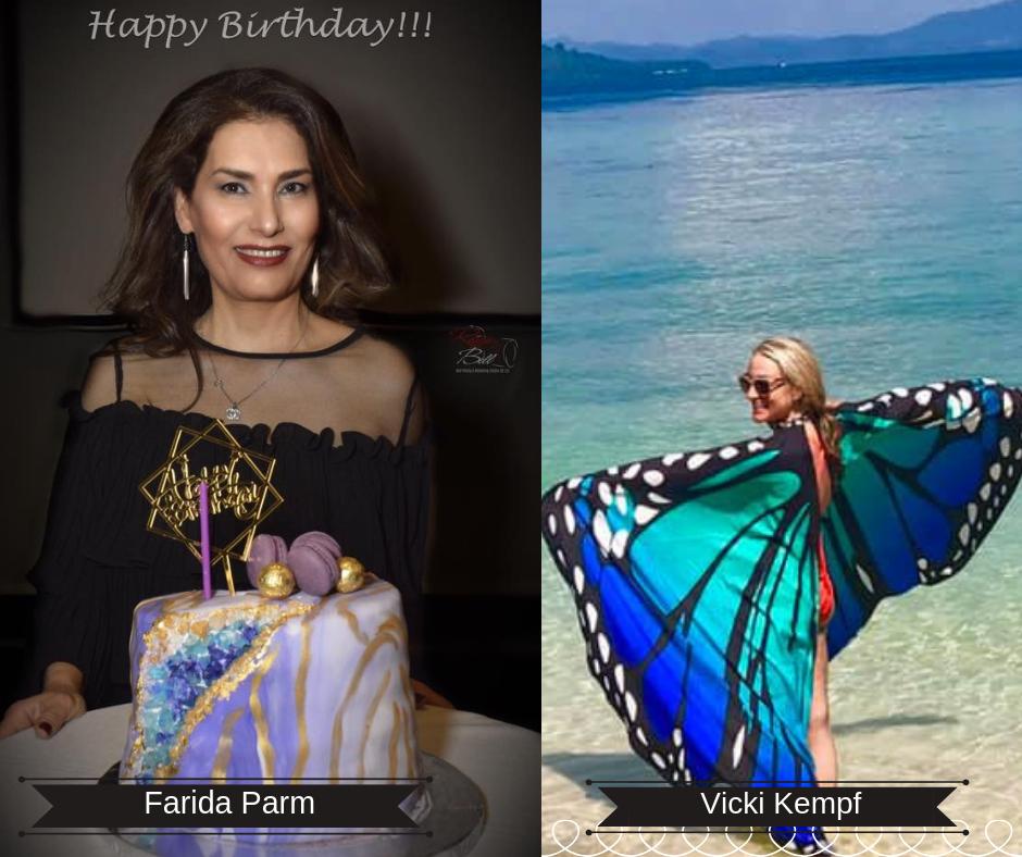 keula_binelly_network_savvy_sexy_social_womens_club-february_birthday_celebrations