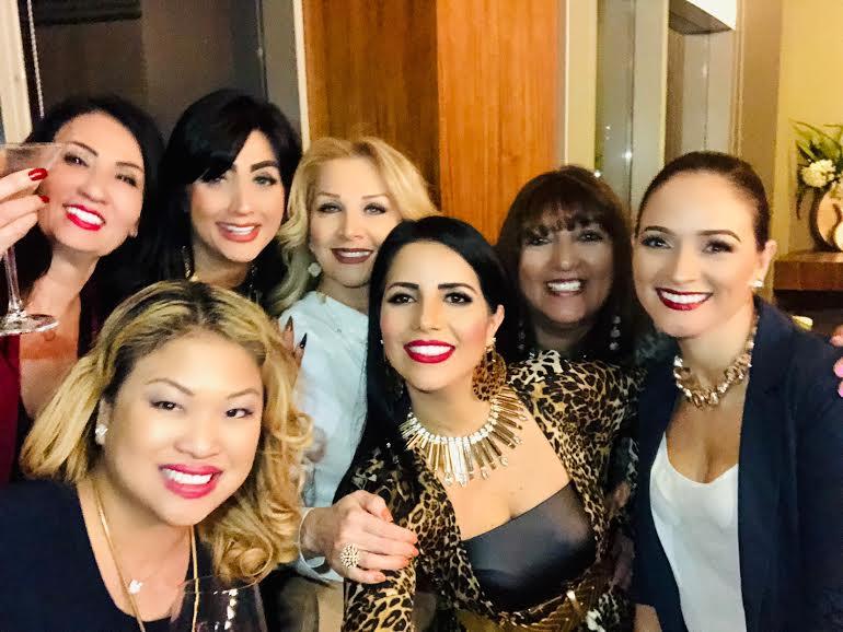 keula_binelly_network_savvy_sexy_social_womens_club_birthday_celebration