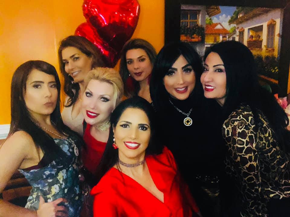 keula_binelly_network_savvy_sexy_social_womens_club_gisella_howe_birthday_celebration