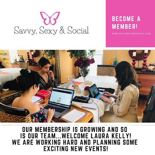 keula_binelly_network_savvy_sexy_social_womens_club-team-growing-new-members