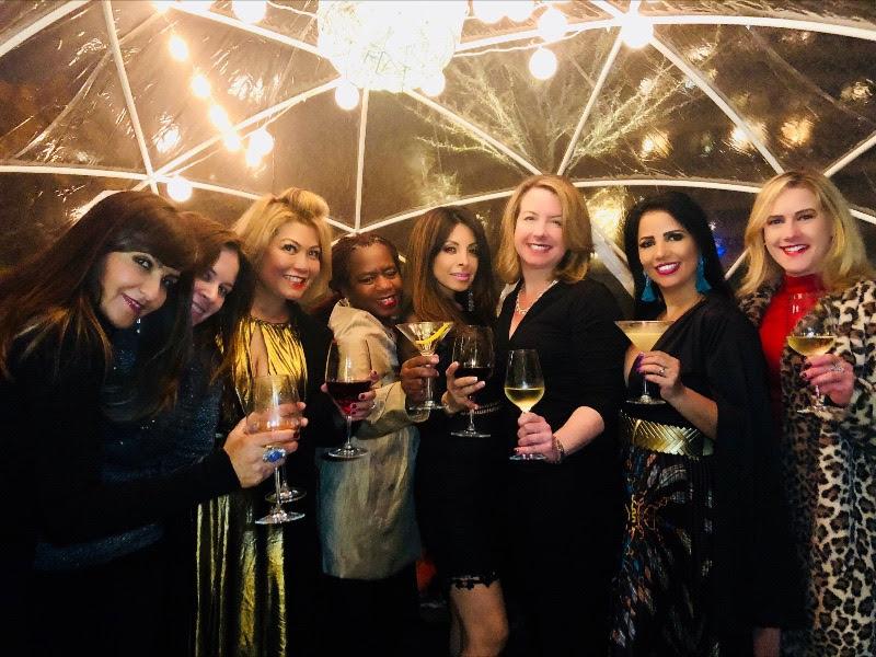 keula-binelly-network-savvy-sexy-social-womens-club-winter-igloo-watergate-hotel