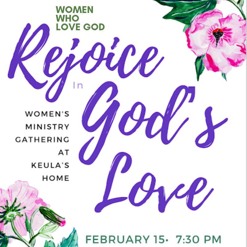 keula-binelly-savvy-sexy-social-womens-club-women-who-love-God
