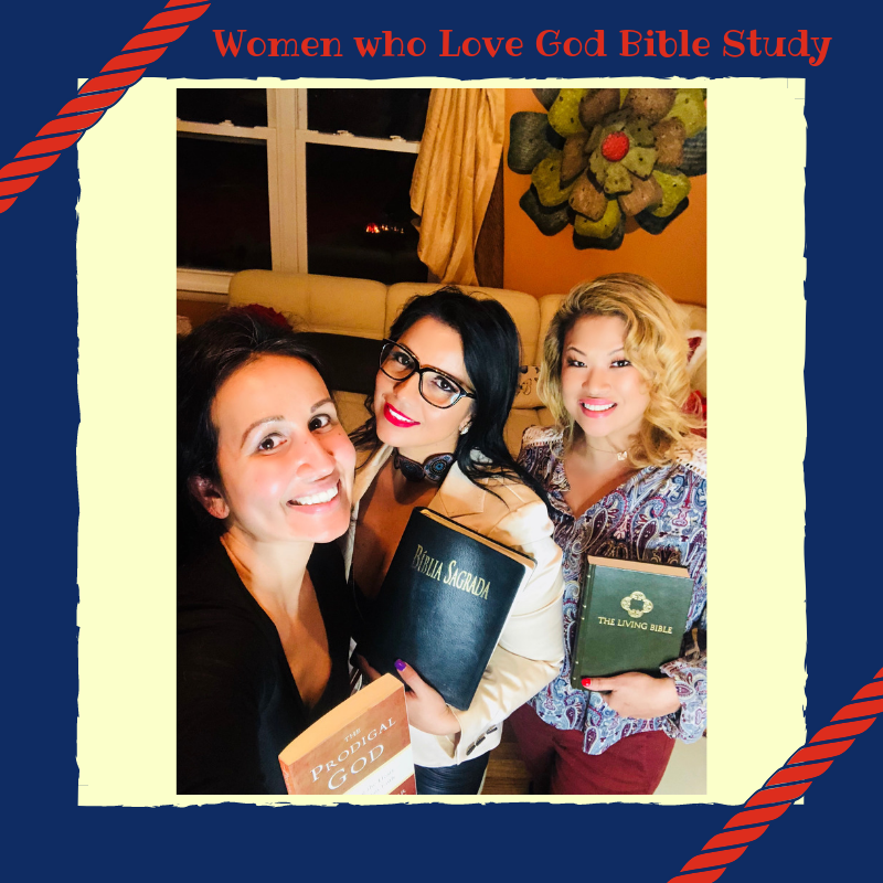 keula-binelly-network-savvy-sexy-social-womens-club-women-who-love-God-bible-study