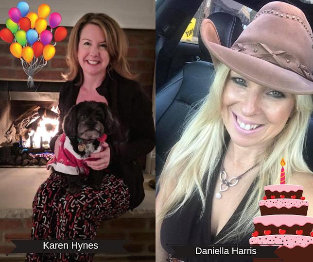keula-binelly-network-savvy-sexy-social-womens-club-birthdays
