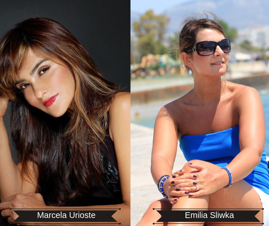 keula-binelly-network-savvy-sexy-social-womens-club-new-members