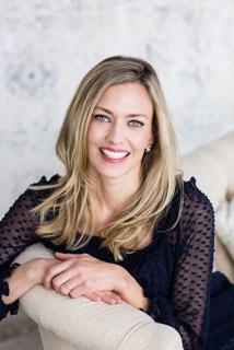 Dr. Maggie Vaughan, Psychotherapist