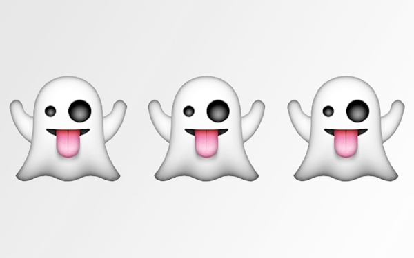 ghosting_caro_original_52153.jpg
