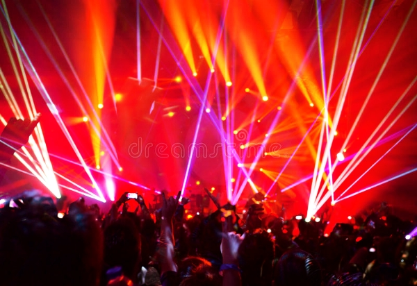 rock-concert-background-large-group-people-enjoying-party-having-fun-night-club-bright-red-laser-light-active-night-life-53835484.jpg