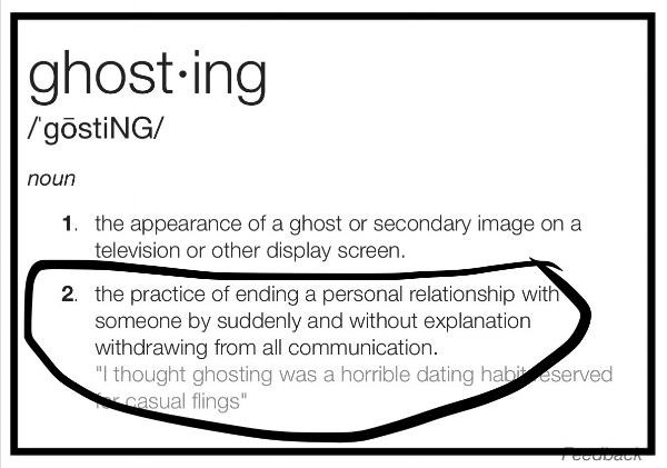 ghosting.jpg