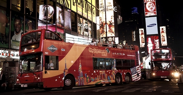 night_tour_times_square_4_7.jpg