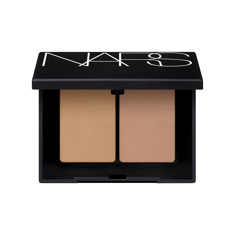 Nars Portobello duo: $35 -