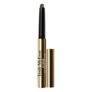 Trish Mcevoy Eyeshadow Liner: $34 -