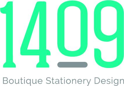 1409_logo.jpg