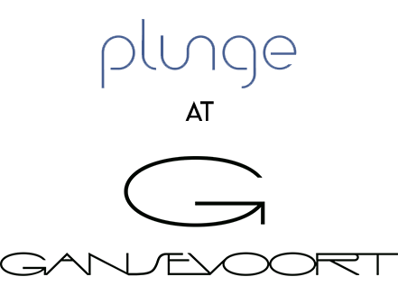plunge at gansevoort.png