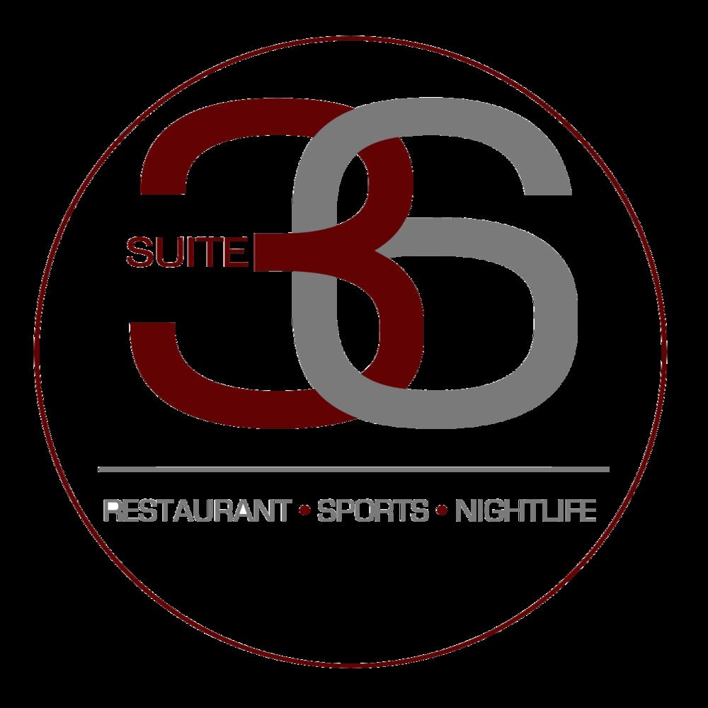 suite36 trans.png