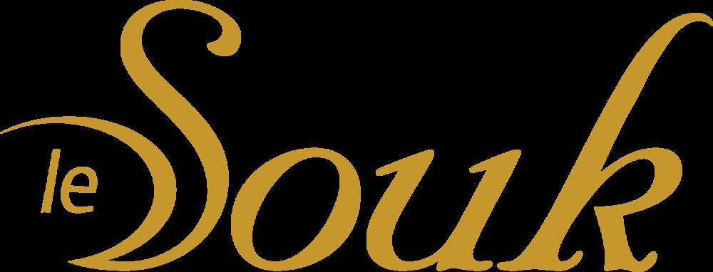 le souk gold logo.png