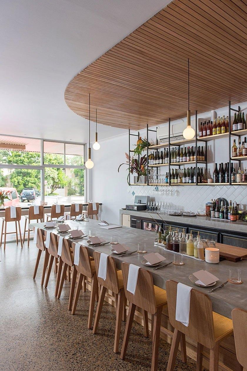 Brisbane-Restaurant-Food-Commercial-Photographer-005.jpg