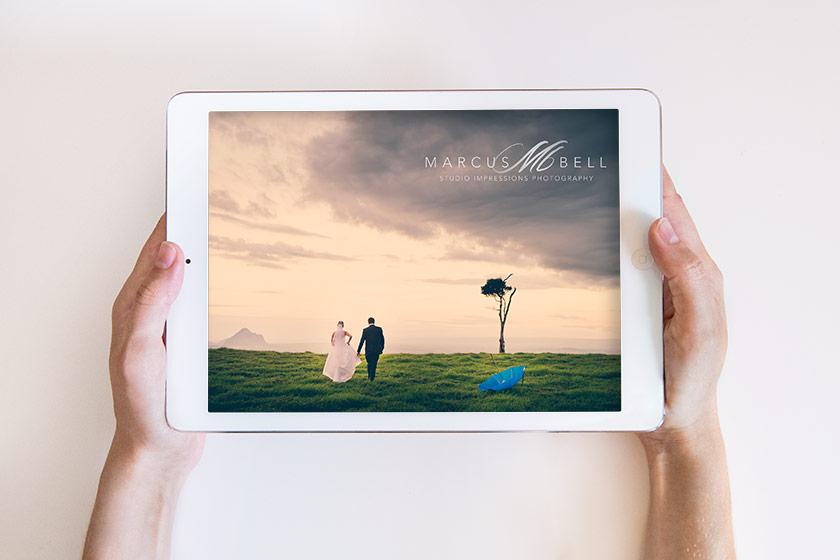 02-MB-Foster-EBook-Design.jpg