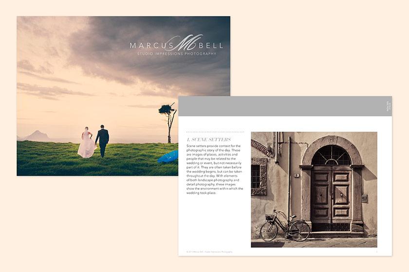 03-MB-Foster-EBook-Design.jpg