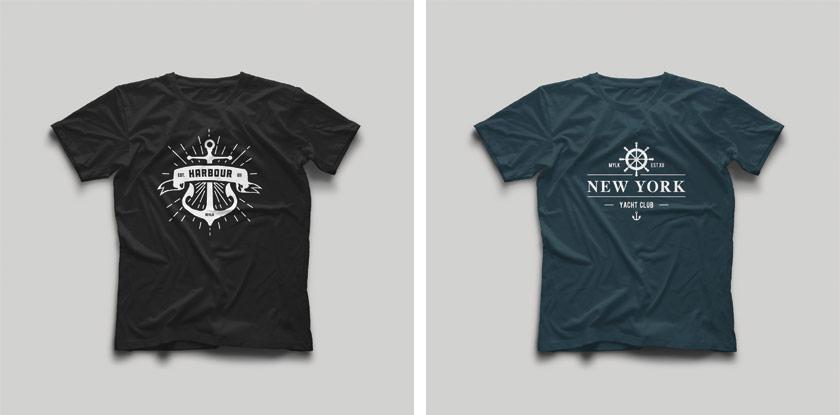 03-SS-Foster-T-shirt-Graphic-Design.jpg
