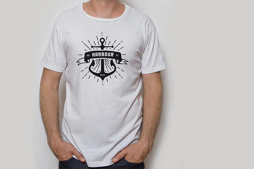 02-SS-Foster-T-shirt-Graphic-Design.jpg