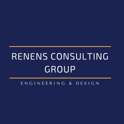 Renens consulting group solar civil engineering 3d renderings malvernweather Gallery